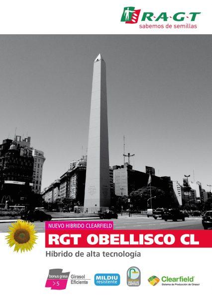 OBELLISCO-01